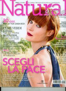 naturalstyle-5-consigli-dolci-di-Adriana-Galgano-life-coach
