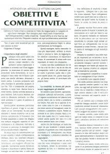 Giornaledelleconomiaumbra-obiettivi-e-competitività