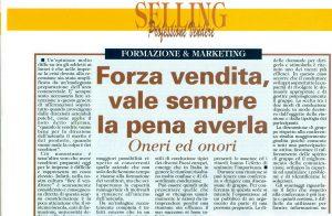 selling-forza-vendita-vale-sempre-la-pena-di-averla
