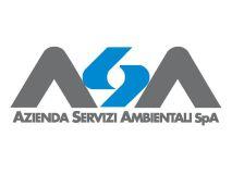 azienda-servizi-ambientali