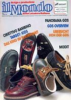 copertina-il-mondo-della-calzatura-articolo-cara-commessa-vittorio-galgano