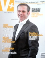 copertina-v+-articolo-onore-venditori-vittorio-galgano