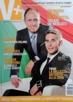 copertina-v+-articolo-venditore al 93%-vittorio-galgano