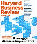 harvardbusinessreview-copertina-articolo--adriana-galgano