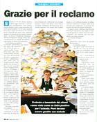 pg-articolo-grazie-reclamo