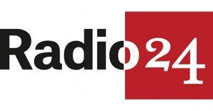 radio24-gli-assi-della-vendita-intervista-a-Vittorio-Galgano