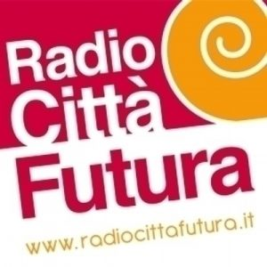 radiocittàfutura-importanza-della-voce-nella-comunicazione