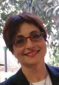 rosamaria_sarno_giornalista