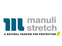 Manuli Stretch