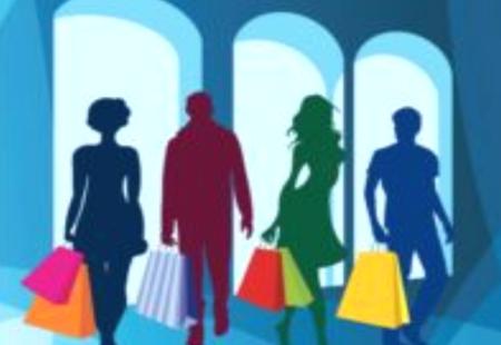 corso-vendere-negozio-social-ottantaventi