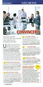 for_men_gennaio2019_oggi_vi_convincero