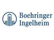 boeringher