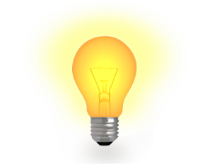 lampadina-creativa-ottantaventi