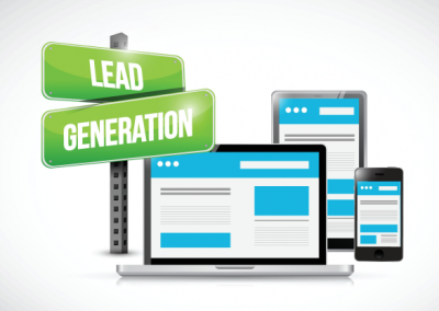 Corso LINKEDIN LEAD GENERATION