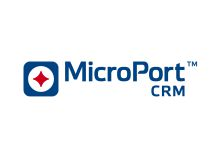 microport